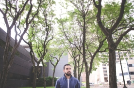 26 Yousef Alqamoussi trees