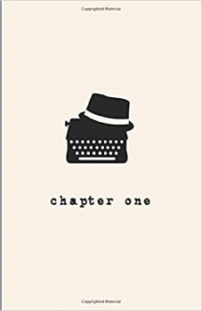 Cover_chapter one