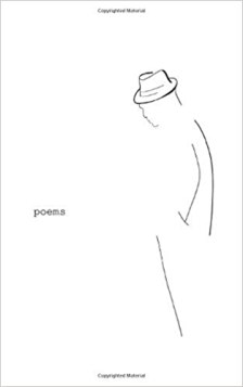 Cover_poems 2019